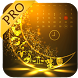 Vedic Calendar Pro by AstroVed / PillaiCenter