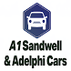 A1 Sandwell Cars by GPC Computer Software
