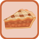 Delicious Apple Pie Recipes by BaMBoo ART