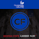 Georgia State Career Fair Plus by Career Soft