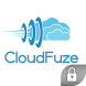 CloudFuze for SECTOR by CloudFuze