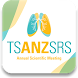 2015 TSANZSRS Meeting by Core-apps