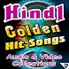 Hindi Hit Songs by Worldmusic2k16