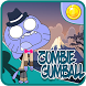Zombie Gumball Adventure by X - GAME