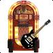 Classic Rock Radio Music Free by Designatualcance Radio Fm Gratis - Radios Online