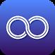 Infinity Loop: Blueprints by Estoty Entertainment LLC