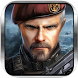 Global Clash - War Game by LIGHTNING STUDIOS LIMITED