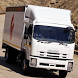 Wallpapers Isuzu FSeries Truck by gennadiykrizakov