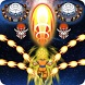 Dragon Warriors Battle - Saiyan in Namek Adventure