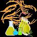Secrets et recettes de cheveux by GUMBALL DEV TEAM