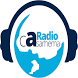 CasarhemaRadio Officiel by RadioKing
