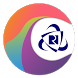 IRCTC Connect by IRCTC Official