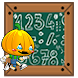 Multiplication Tables Game by TrocaTube