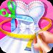 Wedding Dress Maker - Princess Boutique