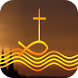 Cantos Cristianos Gratis by MaYColApps