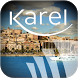 Karel by Alkemy Lab