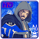 A.J Styles Wwe Wallpapers HD