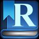Rapidict - Từ điển đa ngôn ngữ by RikkeiSoft Co, Ltd