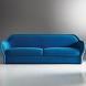 Sofa Trends 2017