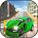 Car Crash Simulator & Beam Crash Stunt Racing SG