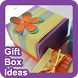 Attractive Gift Box Tutorials by Tanager Apps