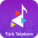 Türk Telekom Müzik by TTNET A.S.