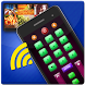 Best Universal IR TV Remote by ProTVLab