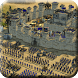 Guide Stronghold Crusader HD by vario 4650