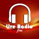 Malta Live Radio Free by Tamatech