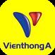 Vienthonga.vn - Viễn Thông A by tinhwrl