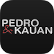 Pedro & Kauan by Web4You | Web4Apps