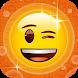 emoji town Bubble Fun by Blue Ocean Entertainment AG