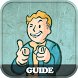 Guide For Fallout Shelter by Анатолий Хмеленко
