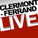 Clermont-Ferrand Live by Playcorp