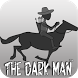Apple Shooter Dark Man by 7Seas Entertainment Limited