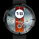 Gran Turismo GT40 Watch by THE FACTION