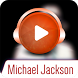 Michael Jackson Top Hits by OnTubePlayer