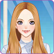 Suzette Real Dress Up by Kimberly Lee Interactiv