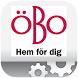 Öbo Teknisk Förvaltning by Momentum Fastighetssystem AB