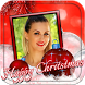 Christmas Photo Frames 2016 by Galaxy Launcher