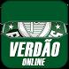 Notícias do Verdão - Palmeiras Online