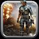 Sniper Fury 3D Shooting Assassin Gun Killer Games by WovGames