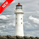 Lighthouse Wallpaper by Active Pony #369