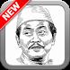 Ceramah Lucu KH Anwar Zahid by neo_ega