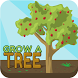 Grow a Tree by Decima Games