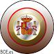 constitucion española by Just For you
