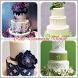 Cake Decoration Design by juraganandroid