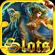 Ocean Princess Slots Hot Vegas by Gamebread