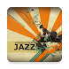 JAZZ RADIO by HTech