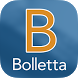 Bolletta Mobile Cashier by Heartland Payment Systems